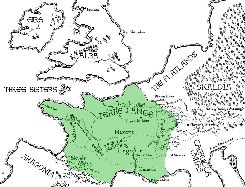 Greenmap-Terre_D'Ange.png