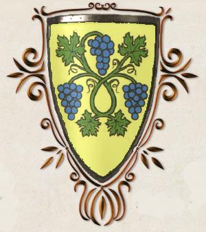 Arundel-Crest.png
