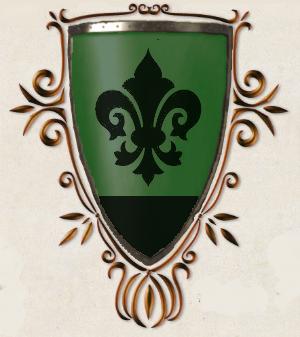 Bonnel-Crest.png