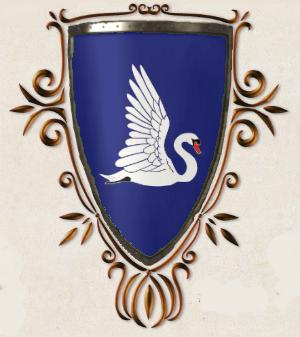Courcel-Crest.png