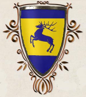 Fhirze-Crest.png