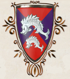 Fiscarde-Crest.png