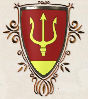Guillard-Crest.png