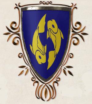 Mereliot-Crest.png