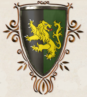 Rocaille-Crest.png