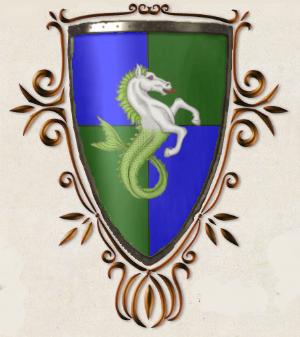Rousse-Crest.png