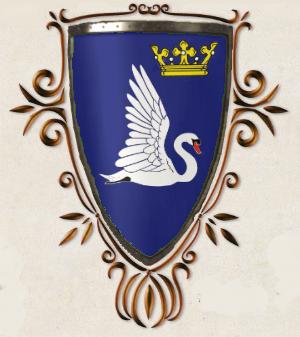 Royal-Courcel-Crest.png