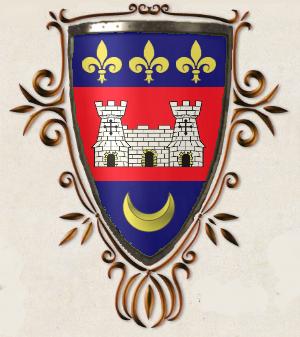 Toluard-Crest.png