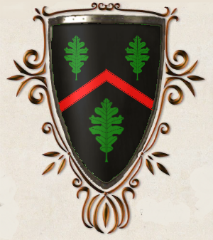 Tremaine-Crest.png